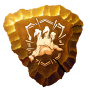 EmblemIcon malicious gold.png