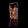 GS Legs01 CV02.png