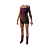 Kate outfit 008.png