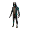 Legion outfit 009.png
