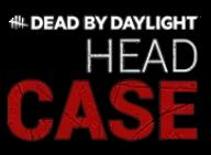 Logo headCase.png