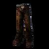 TC Legs01 03.png