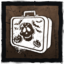 FulliconItems allHallowsEveLunchbox original.png