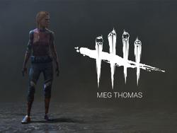 Meg.png