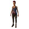 Meg outfit 011.png