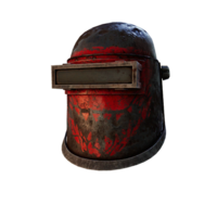 TR Mask06 01.png