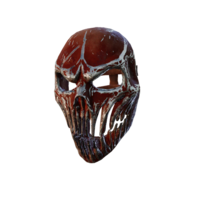 TR Mask07 02.png