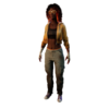 CM outfit 015.png