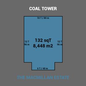 CoalTowerOutline.png