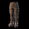 NK Legs02 CV03.png