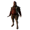 Clown outfit 008.png