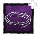 FulliconAddon barbedWire.png