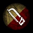 FulliconStatusEffects sabotaging.png