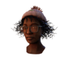 CM Head014.png
