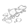IconAddon powderedEggshell.png