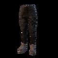 NK Legs02 CV06.png