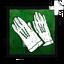 FulliconAddon deerskinGloves.png