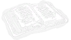 IconHelp archivesCollection.png