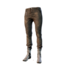 MT Legs011.png