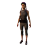 Meg outfit 022.png