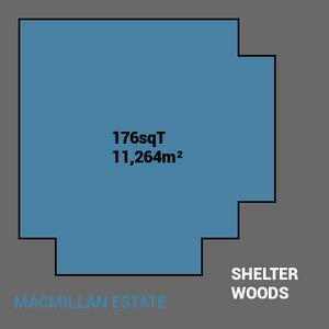 ShelterWoodsOutline.png