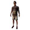 Dwight outfit 001.png