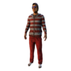 Dwight outfit 006.png
