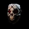 KK Mask01 03.png