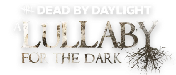 Logo aLullabyForTheDark.png