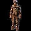 AV outfit 009.png