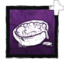 FulliconAddon forestStew.png