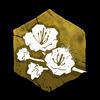 """""""Eine wundervolle lila Blume, die inmitten des verdorbenen Sumpfes gedeiht. Verbreitet ein mildes teeähnliches Aroma."""""""