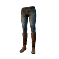 GS Legs02.png