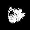 Beast of Prey}}