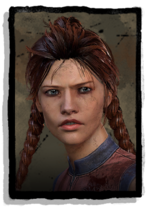 S02 charSelect portrait.png
