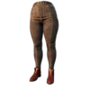 MS Legs011.png