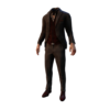 S23 outfit 01 CV04.png