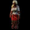 Claudette outfit 010.png