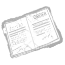 IconAddon orderCartersNotes.png