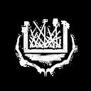 IconPerks bamboozle.png
