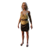 Kate outfit 009 01.png