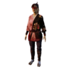 SwedenSurvivor outfit 009.png
