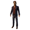 Ace outfit 016.png