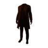 Adam outfit 009.png