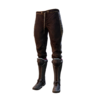 SS Legs01.png
