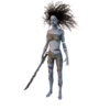 Spirit outfit 006.png