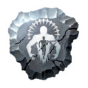 EmblemIcon chaser silver.png