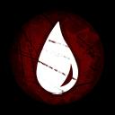 FulliconStatusEffects bleeding.png