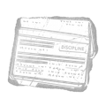 IconAddon disciplineCartersNotes.png