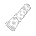 IconItems winterEventFirecracker.png